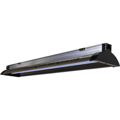 California Lightworks UVB Fixture