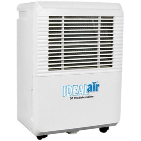 Ideal Air Dehumidifier 50 Pint