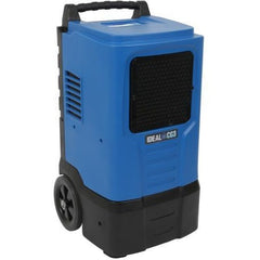 Ideal Air CG3 Commercial Grade Dehumidifier 170 pint