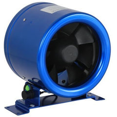Hyper Fan 6 in Digital Mixed Flow Fan 315 CFM