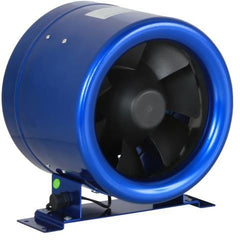 Hyper Fan 8 in Digital Mixed Flow Fan 710 CFM