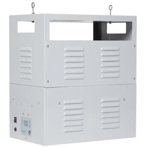 Sentinel GPS ICG-30 NG Intelligent CO2 Generator (Natural Gas)