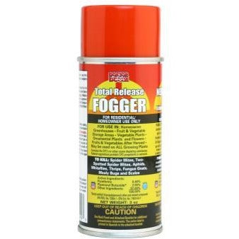 Doktor Doom Fogger 3 oz (12/Cs)