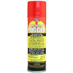 Doktor Doom Fogger 12.5 oz (12/Cs)