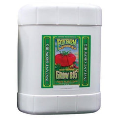 FoxFarm Grow Big 5 Gallon