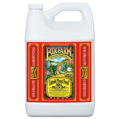 FoxFarm Big Bloom Gallon