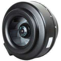 Hurricane Inline Fan 10 in 780 CFM