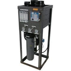 Ideal H2O Pro Series RO System w/ Catalytic Carbon Pre Filter 4000 GPD