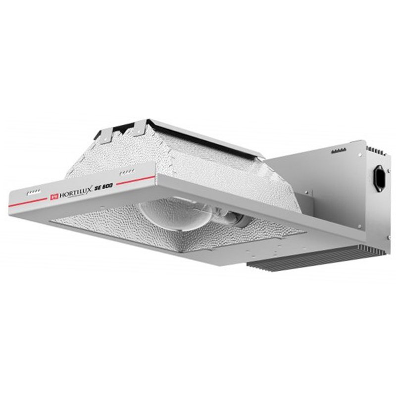 Hortilux SE 600 Hydroponic Grow Light System