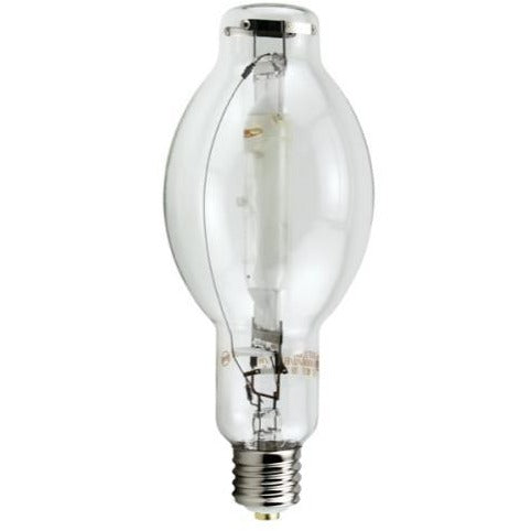 Hortilux Metal Halide MH 1000w