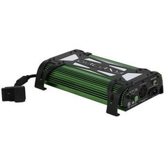 Galaxy Grow Amp 1000 Watt 600/750/1000/Turbo Charge - 240 Volt Only