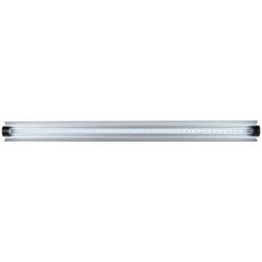 Sunblaster LED Grow Light Fixture 6400K - 2 ft 3ft 4ft