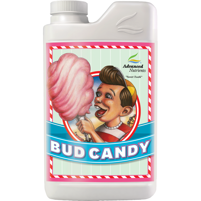 Advanced Nutrients Bud Candy Fertilizer