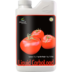Advanced Nutrients CarboLoad Fertilizer