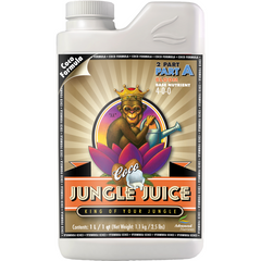Jungle Juice 2-Part Coco Bloom Part A 1000L