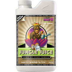 Jungle Juice 2-Part Coco Grow Part B 1000L