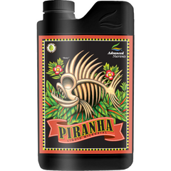 Advanced Nutrients Piranha Liquid Fertilizer