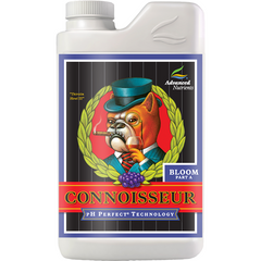 pH Perfect Connoisseur Bloom Part A