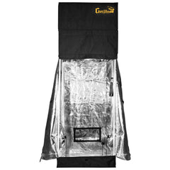 Gorilla Grow Tent - Heavy Duty