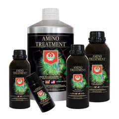 House and Garden Amino Treatment