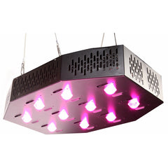 Cirrus LED - 1K LED Grow Light