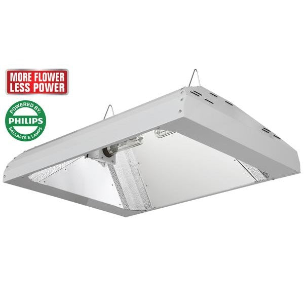 Sun System LEC 630w Grow Light Lamp Fixture