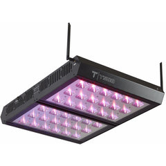 Cirrus T500 LED Grow Light 500W Titan