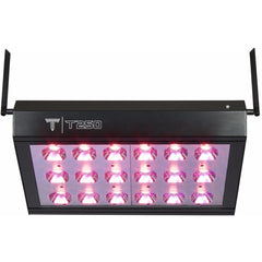 Cirrus LED - T250 LED Grow Light 250W