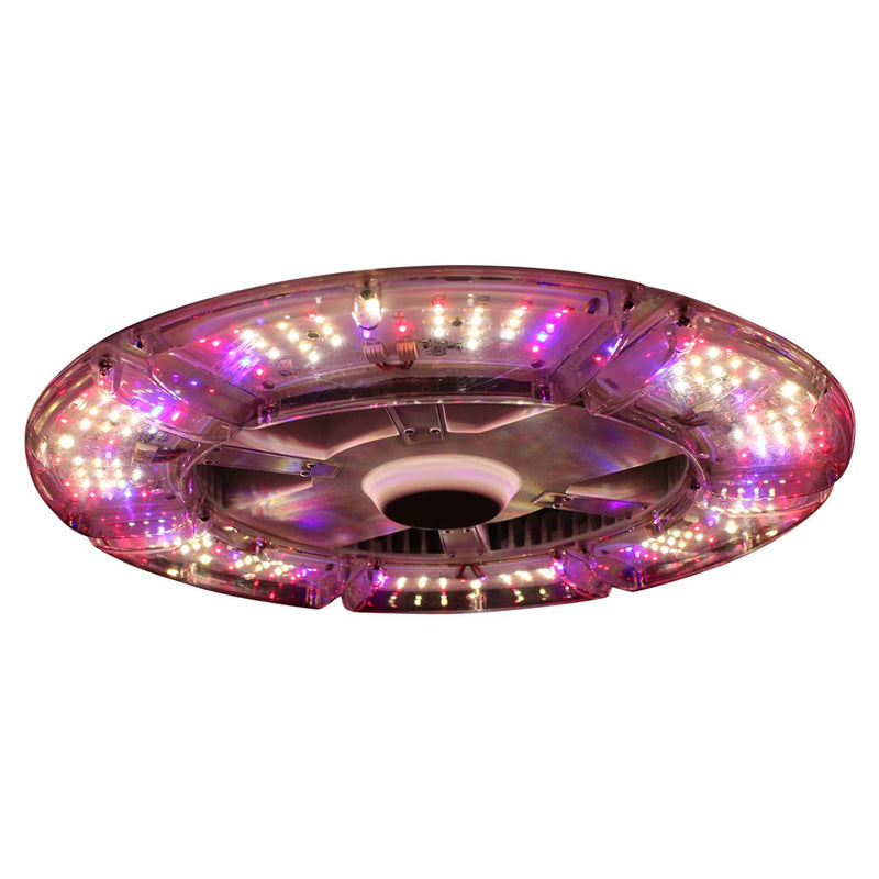 EYE Hortilux LED 250-VFS Grow Light System