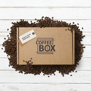 Build Your Own Box Subscription