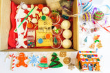 Giant Christmas Kit Bundle!