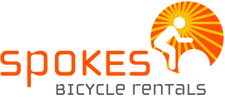 Spokes Bicycle Rentals