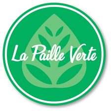 LaPailleVerte