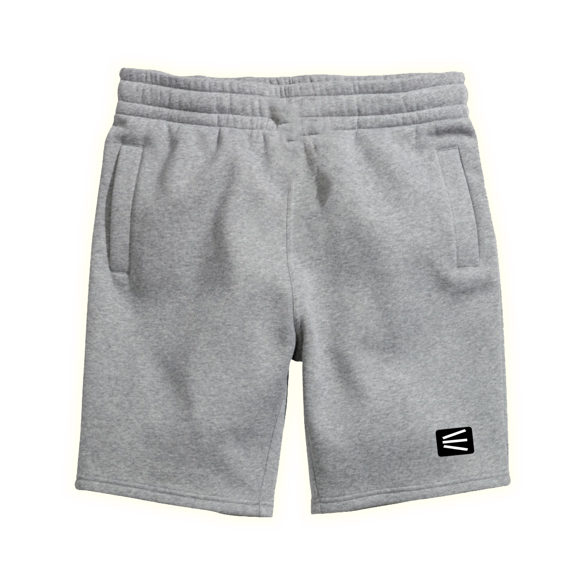 Undefeated Gym Shorts