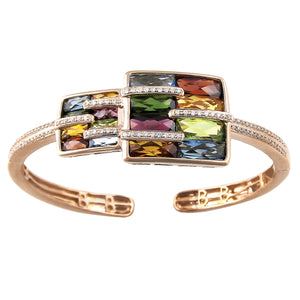 BELLARRI Boulevard I - Bangle