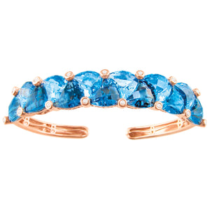 BELLARRI Magnolia - Bangle