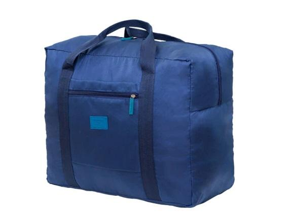 Packable Carry-On Duffel Bag-Buy 2 Free Shipping - Candyhousehold