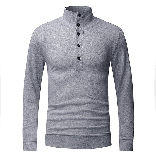 Pure Sweaters Brand Men Turtleneck Long Sleeve Knit Mens Sweater Pullover Male Slim Fit Autumn Winter Plus Size 4XL Knitwear