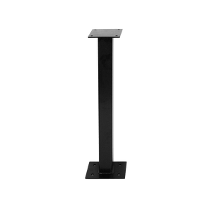 Surface-Mount Post Pedestal