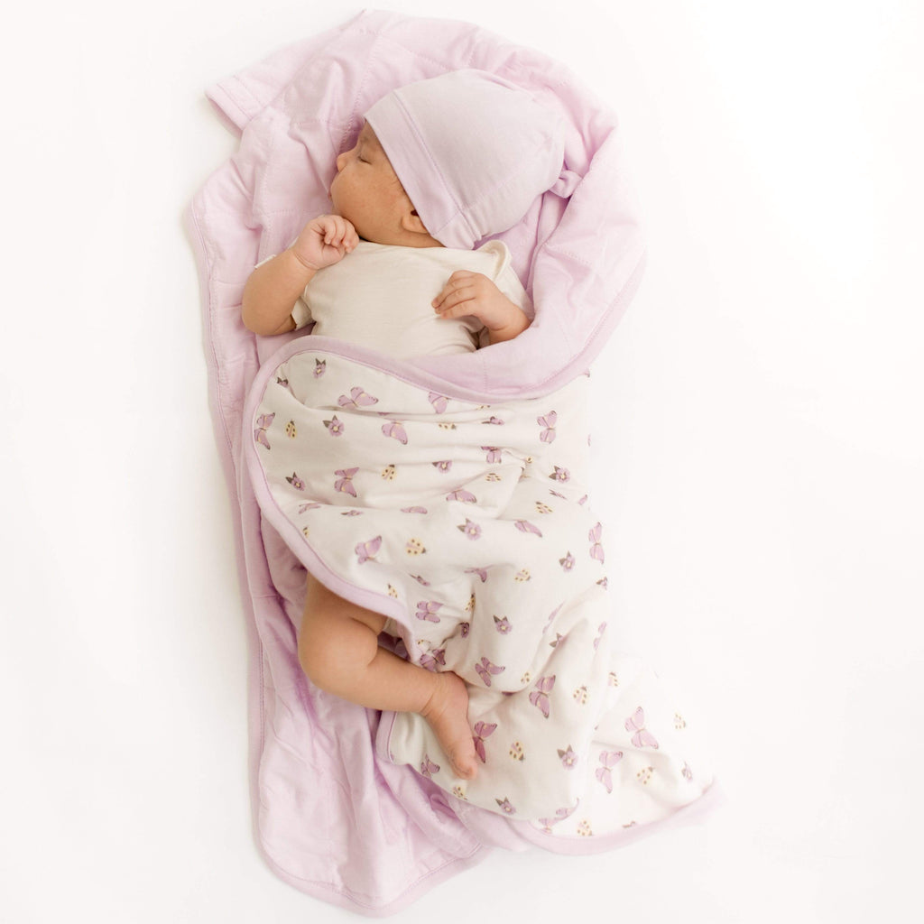 Sleep: Why we need it and how to get it? – Kyte BABY