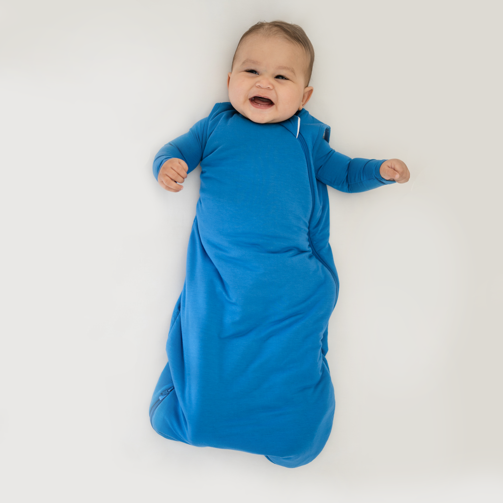 sleep sack fit