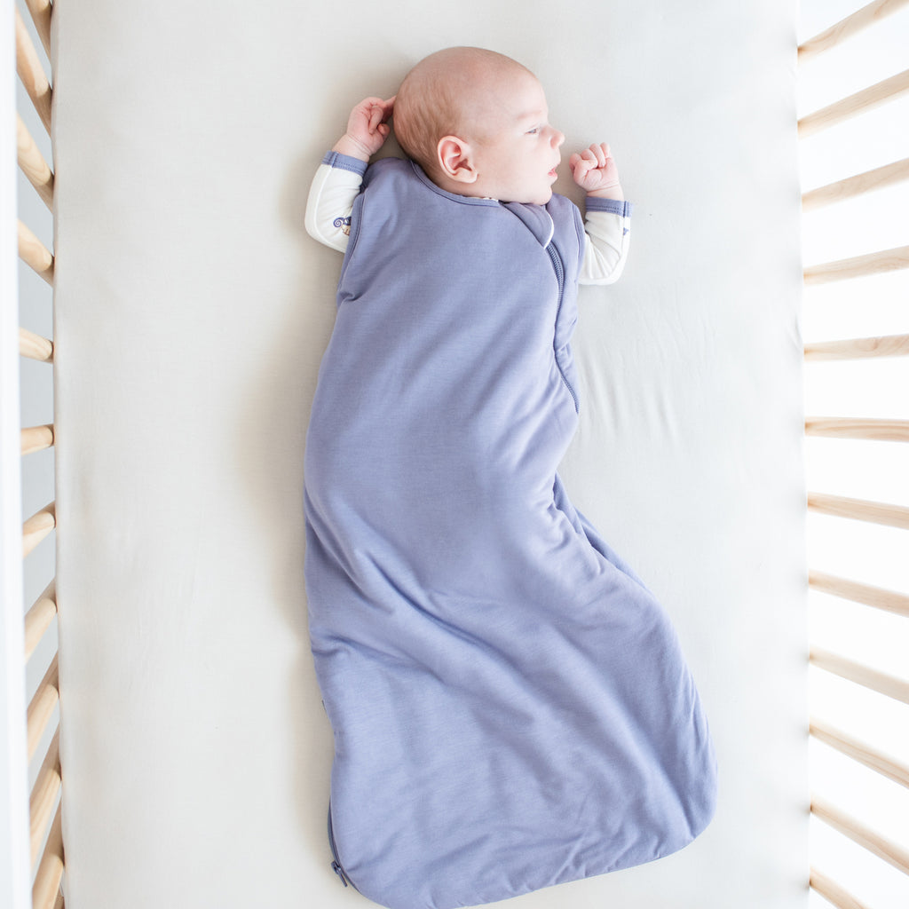 sleep sacks for babies