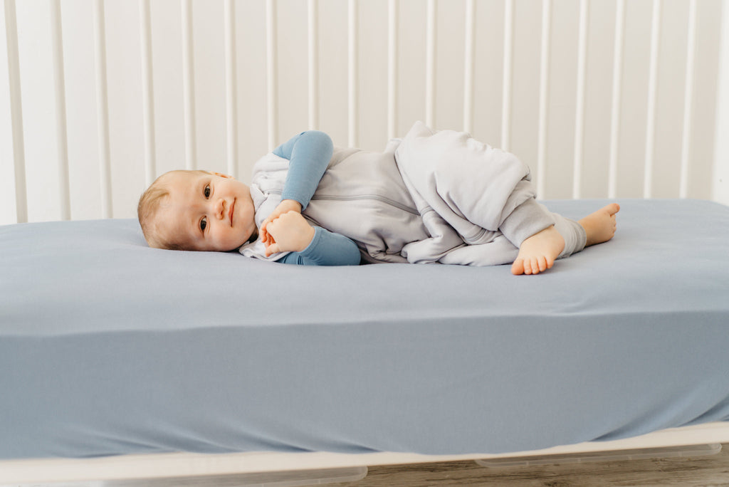 sleep sack for toddler
