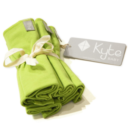 image of grass washcloth