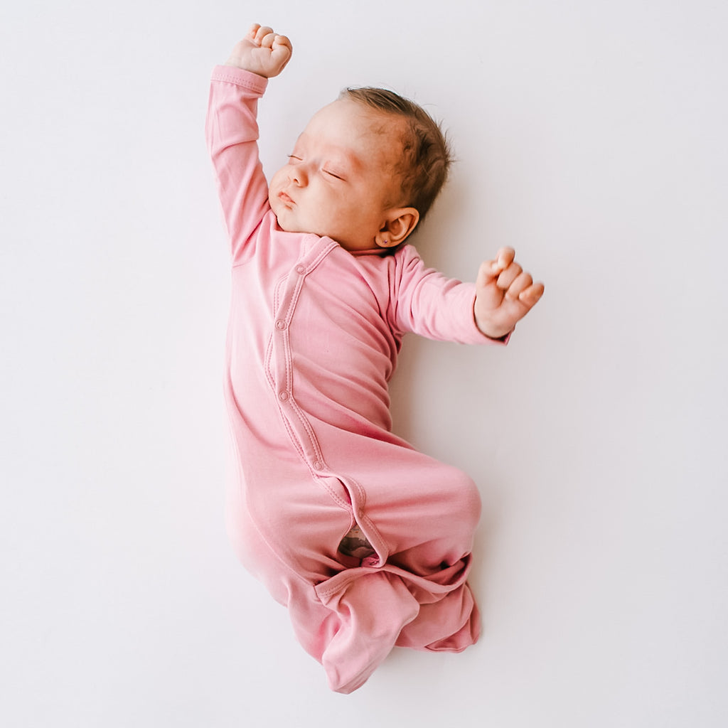 what to include in a birth plan