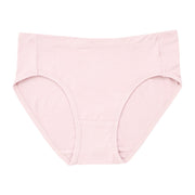 Kyte BABY Accessory Blush / XXS Adult Women Underwear