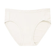 Kyte BABY Accessory Cloud / XXS Adult Women Underwear