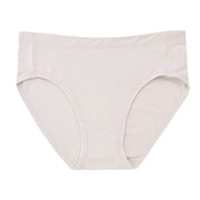 Kyte BABY Accessory Oat / XXS Adult Women Underwear