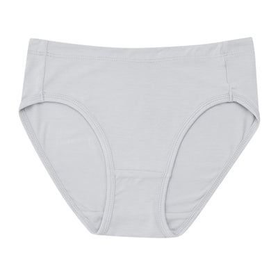 Kyte BABY Accessory Storm / XXS Adult Women Underwear