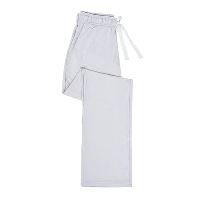 Women's Lounge Pants - Kyte Baby